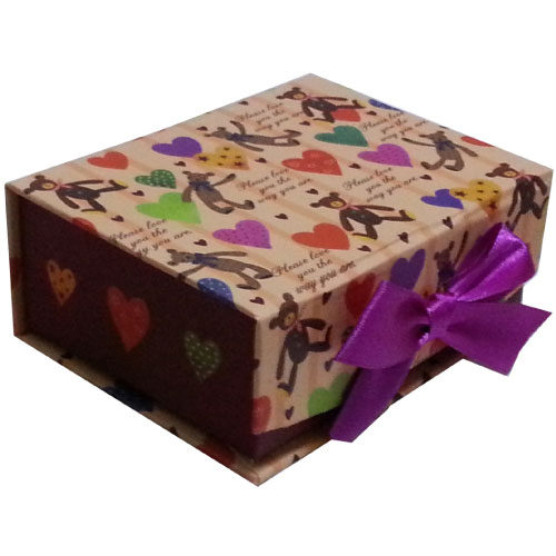 Meaningful Gift 3 Birthday, Anniversary, Valentine, Wedding, Christmas Gift Ideas Malaysia