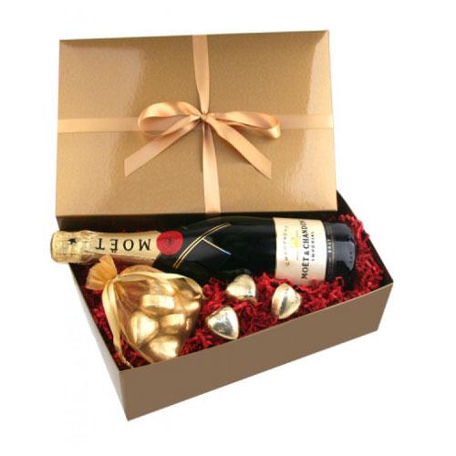Practical Gift 5 Birthday, Anniversary, Valentine, Wedding, Christmas Gift Ideas Malaysia